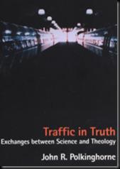 traffic_in_truth