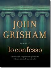 io-confesso-john-grisham