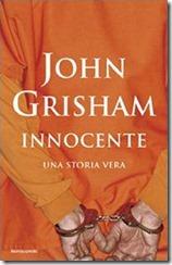 john_grisham_innocente