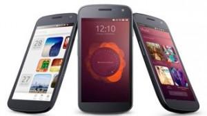 ubuntu_smartphone--330x185