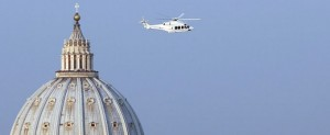 slide-benedetto-elicottero