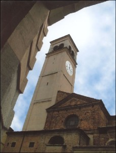 campanile1