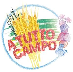 logo_a_tutto_campo_2013_2014