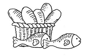 moltiplicazione_dei_pani_e_dei_pesci_15